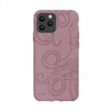 Octopus Eco Cover for...