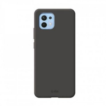 Sensity cover for Xiaomi Mi 11 Lite