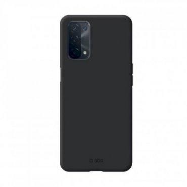 Sensity Cover für Oppo A74 5G