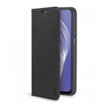 Book Wallet Lite Case for Oppo A73 5G