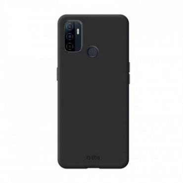 Sensity cover for Oppo A53/A53s