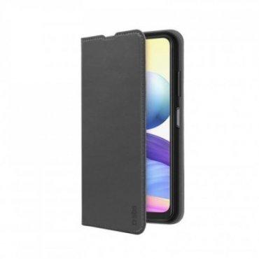 Book Wallet Lite Case for Xiaomi Redmi Note 10 5G