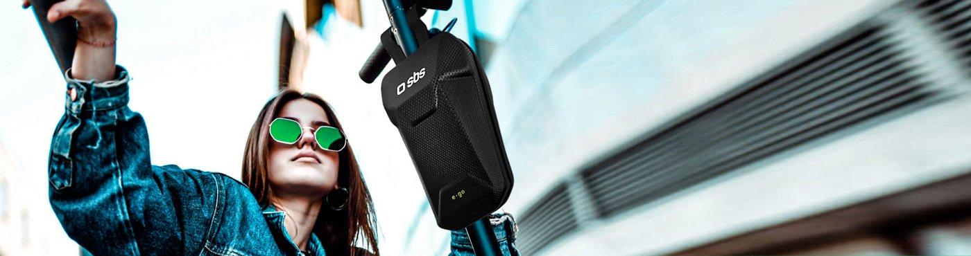 e-go mobility