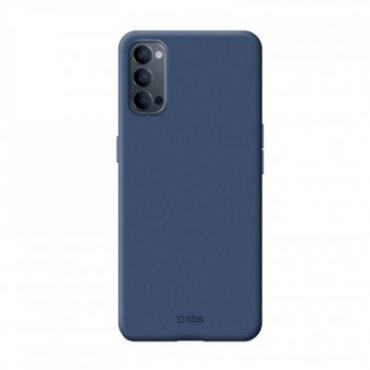Sensity cover for Oppo Reno 4 5G
