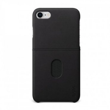 Genuine leather case for iPhone 8/7/6s/6