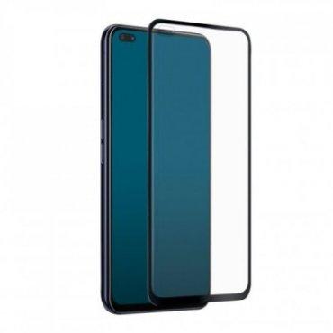 Full Cover Glass Screen Protector for Oppo Reno 4Z