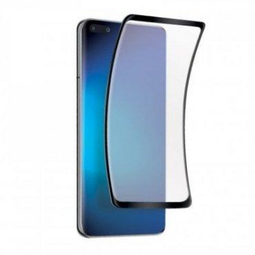 Flexible Glass Full Screen Protector for Huawei P40 Pro/P40 Pro PE