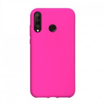 Vanity Stars Cover for Huawei P30 Lite