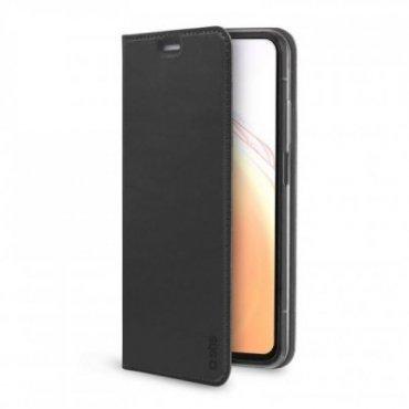 Book Wallet Lite Case for Xiaomi Redmi Note 10 Pro