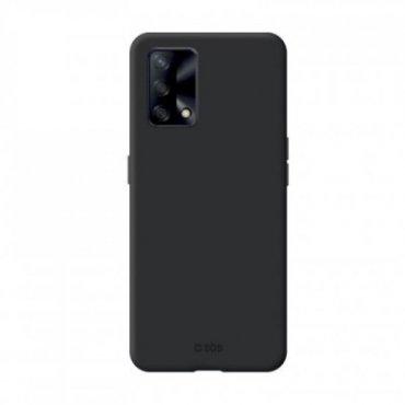 Coque Sensity pour Oppo A74 4G