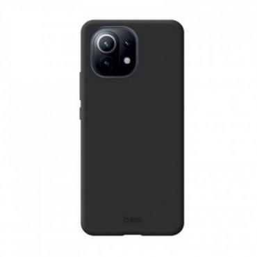 Cover Sensity per Xiaomi Mi 11