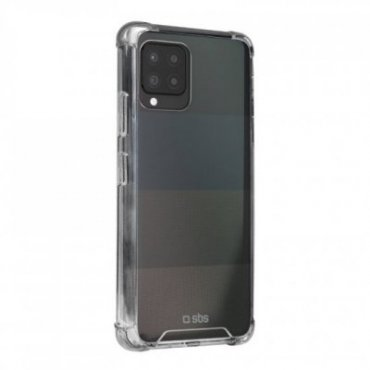 Impact cover for Samsung Galaxy A42