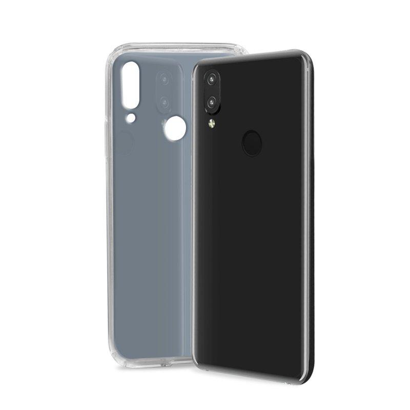 Cover Glue per Huawei P20 Lite