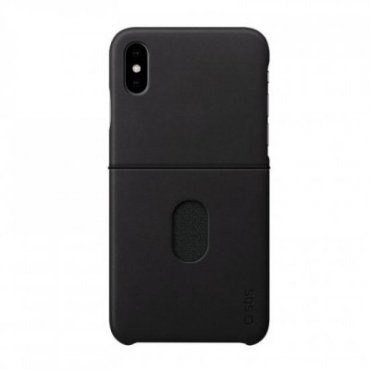 Genuine leather case for...