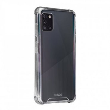 Impact cover for Samsung Galaxy A32 5G