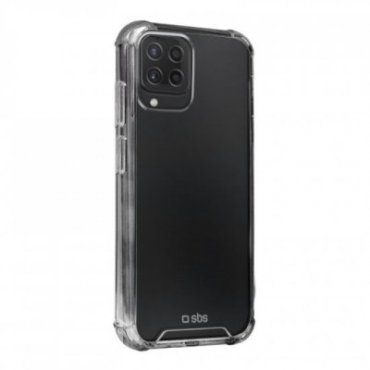 Impact cover for Samsung...