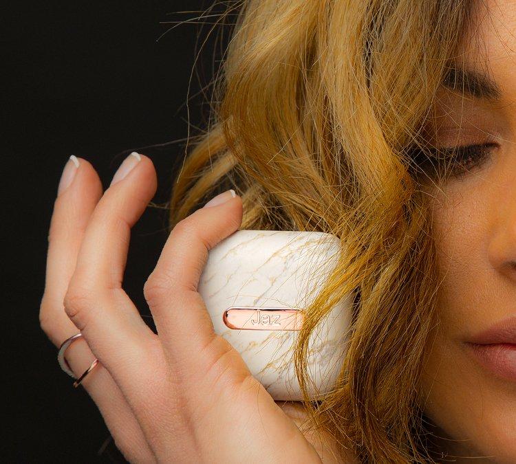 True Wireless Stereo Earphones Hoox