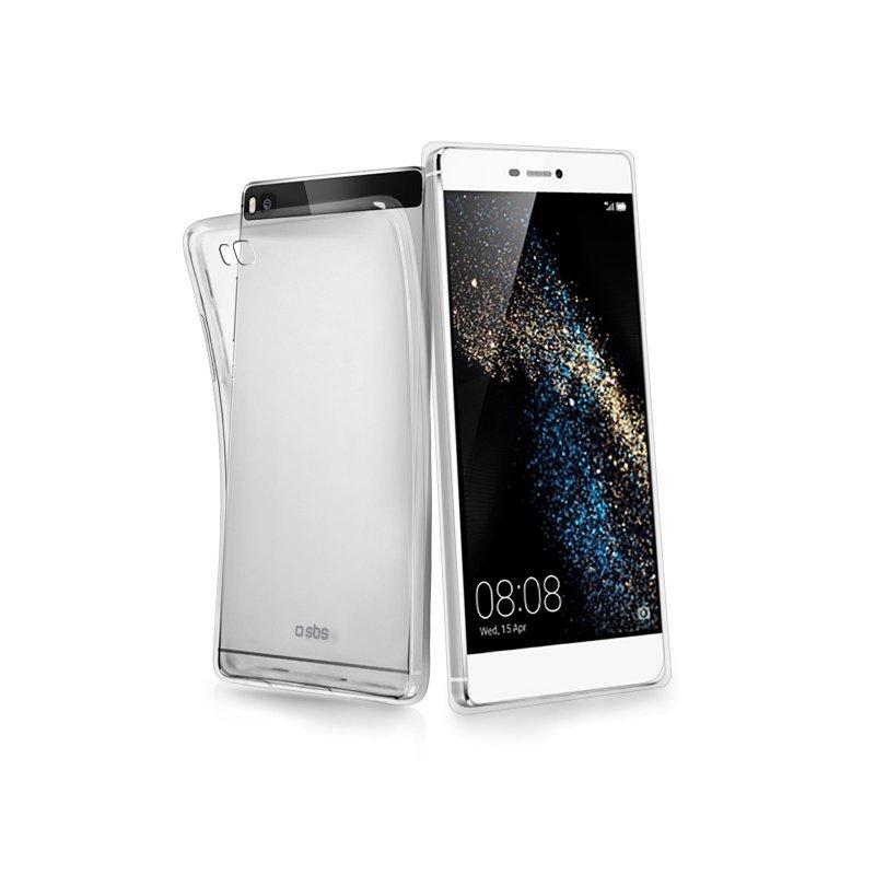 Cover Aero for Huawei Ascend P8 Lite