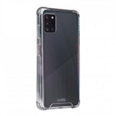Coque Impact pour Samsung...