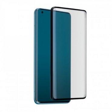 4D Full Glass Screen Protector for Xiaomi Mi 11/Mi 11 Pro/Mi 11 Ultra