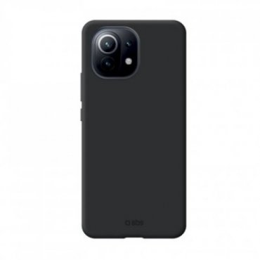 Sensity Cover für Xiaomi Mi 11