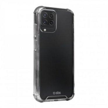 Cover Impact per Samsung...