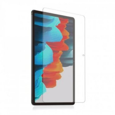 Glass screen protector for Samsung Galaxy Tab S7